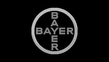 JS-logo-Bayer