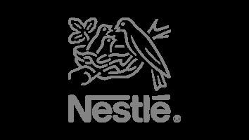 JS-logo-Nestle_Company