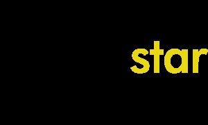 Talkstar Logo